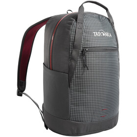 Tatonka City Pack 15 Rugzak, titan grey